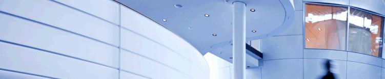 La nuova ISO 9001:2008